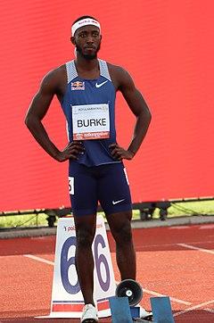 Mario Burke Wiki,Biography, Net Worth