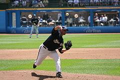 Mike Burns (baseball) Wiki,Biography, Net Worth