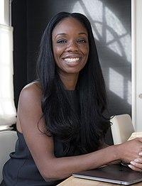 Nadine Burke Harris Wiki,Biography, Net Worth