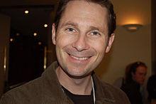 Nathan Burrage Wiki,Biography, Net Worth