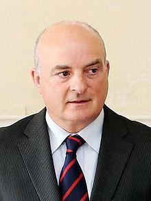 Paddy Burke Wiki,Biography, Net Worth