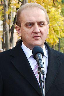 Pavlo Burlakov Wiki,Biography, Net Worth