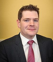 Peter Burke (politician) Wiki,Biography, Net Worth