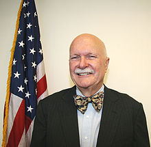 Peter Burleigh Wiki,Biography, Net Worth