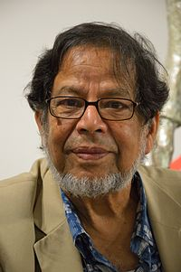 Sakti Burman Wiki,Biography, Net Worth