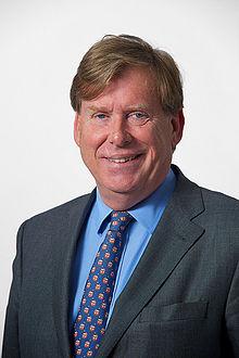 Simon Burns Wiki,Biography, Net Worth