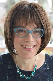 Stephanie Burt Wiki,Biography, Net Worth