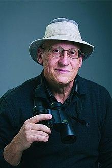 Steve Burrows Wiki,Biography, Net Worth
