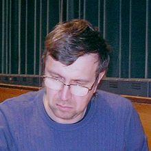 Vladimir Burmakin Wiki,Biography, Net Worth