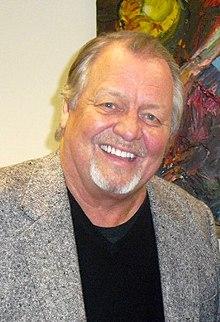 David Soul Wiki,Biography, Net Worth