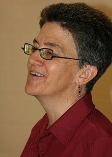 Ann Reed Wiki,Biography, Net Worth