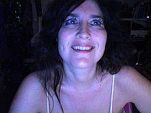 Azalia Snail Wiki,Biography, Net Worth