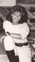 Brenda K. Starr Wiki,Biography, Net Worth
