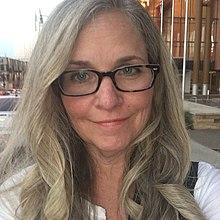 Carla Ulbrich Wiki,Biography, Net Worth
