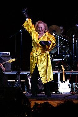 Carol Connors (singer) Wiki,Biography, Net Worth