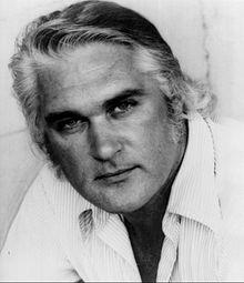 Charlie Rich Wiki,Biography, Net Worth
