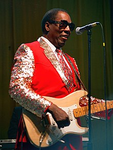 Clarence Carter Wiki,Biography, Net Worth