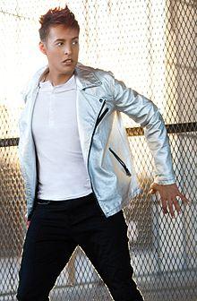 Dario (entertainer) Wiki,Biography, Net Worth