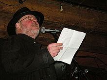 David Thomas (musician) Wiki,Biography, Net Worth