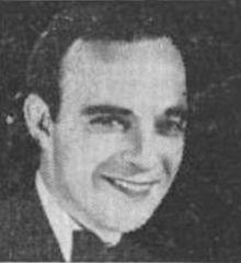 Dick Robertson (songwriter) Wiki,Biography, Net Worth