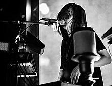 Elohim (musician) Wiki,Biography, Net Worth