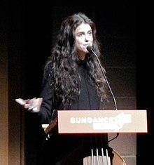 Francesca Gregorini Wiki,Biography, Net Worth