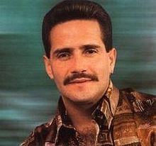 Frankie Ruiz Wiki,Biography, Net Worth