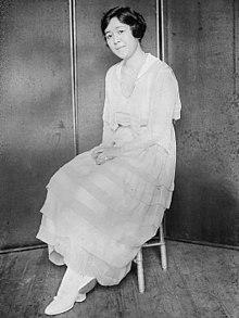 Hana Shimozumi Wiki,Biography, Net Worth