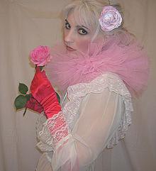 Hannah Fury Wiki,Biography, Net Worth