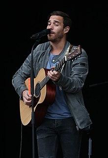 Ignacio Uriarte (singer-songwriter) Wiki,Biography, Net Worth