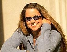 Jeanie Cunningham Wiki,Biography, Net Worth