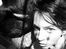 Jennifer Charles Wiki,Biography, Net Worth