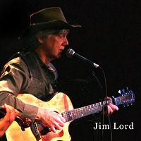 Jim Lord (singer-songwriter) Wiki,Biography, Net Worth