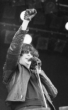 Joey Ramone Wiki,Biography, Net Worth
