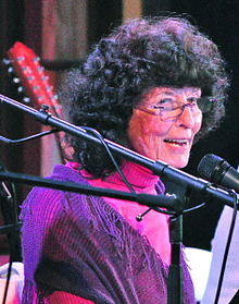 Linda Perhacs Wiki,Biography, Net Worth