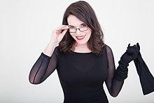 Lorraine Feather Wiki,Biography, Net Worth