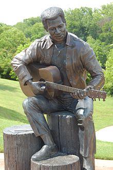 Otis Redding Wiki,Biography, Net Worth