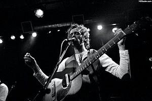 Sean Hayes (musician) Wiki,Biography, Net Worth