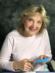 Teri Suzanne Wiki,Biography, Net Worth
