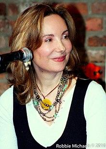 Tina Shafer Wiki,Biography, Net Worth