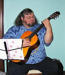 Tom Smith (filker) Wiki,Biography, Net Worth