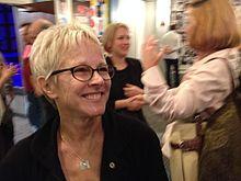 Tracy Newman Wiki,Biography, Net Worth