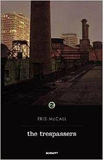 Tris McCall Wiki,Biography, Net Worth