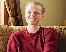 Zach Sobiech Wiki,Biography, Net Worth
